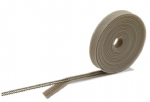 SL-350 Peco: Track Inlay Roll (5 metres)